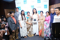taapsee pannu launches forevermark diamond collection 11.jpg