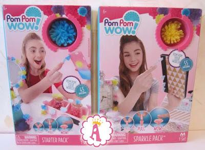 Игровые наборы для девочек 6 лет