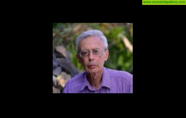 Fallece D. Juan Manuel Castro Martín