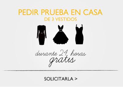 http://www.dresseos.com/fianza-prueba-en-casa