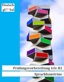 telc B2