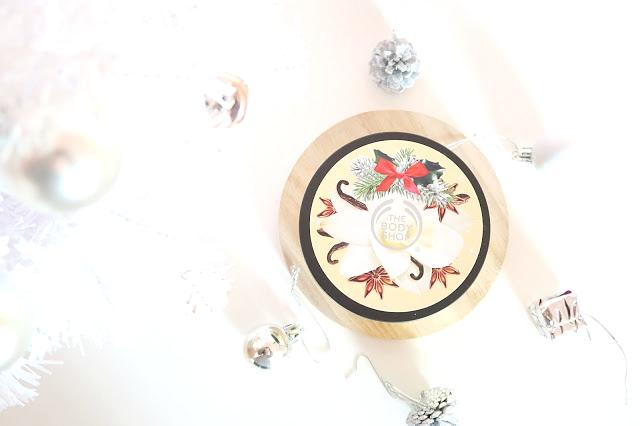 kerst-uitvoering-body-butter-kerstboom
