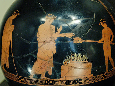 Αρχαία Ελληνική Τεχνολογία από το μέλλον