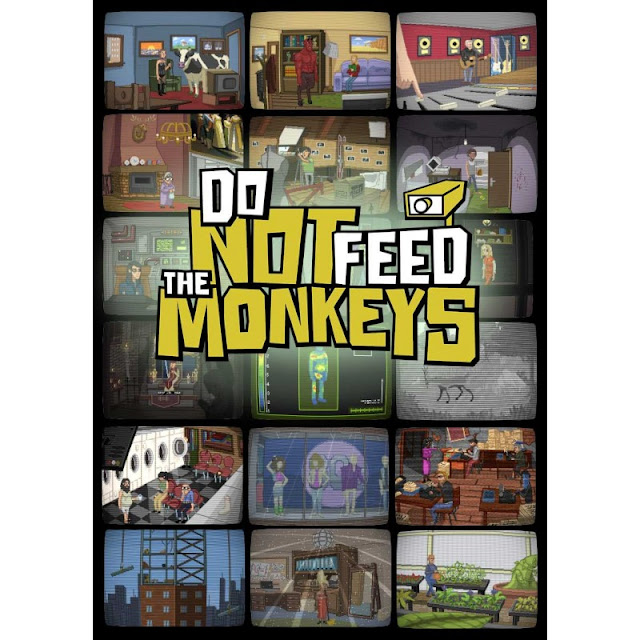 do-not-feed-the-monkeys.jpg