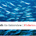 Walk-In-Interview Job| Central Institute of Fisheries Education