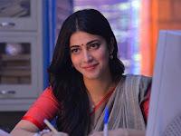 Premam Telugu Movie New Images