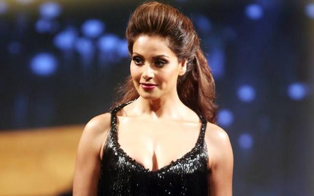 Bipasha Basu Measurements Height Weight Bra Size Age