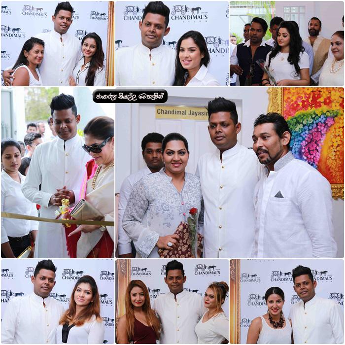 http://www.gallery.gossiplankanews.com/event/chandimal-jayasinghe-beauty-salon-opening.html