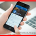 Use Web Version Of Facebook On Mobile