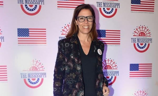 Laura Alonso confirmó que la Oficina Anticorrupción no impulsa causas contra Macri ni sus funcionarios