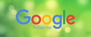 Privat Google Adsense Gus Nana Academy