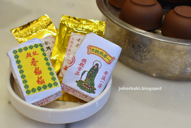 Founder-Bak-Kut-Teh-Singapore-发起人肉骨茶