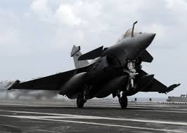 Former French President  François Hollande  said that Indian Government choose Reliance Defence for Rafale