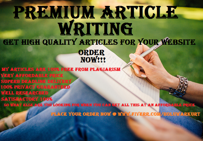 buy cheap creative writing 100 free research papers services