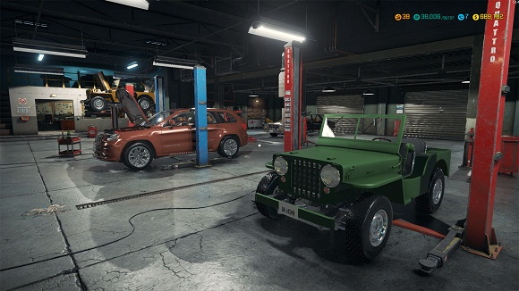Car Mechanic Simulator 2018 Plymouth-screenshot01-power-pcgames.blogspot.co.id