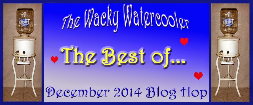 http://wackywatercoolerstamping.blogspot.ca/2014/12/the-wacky-watercooler-december-best-of.html