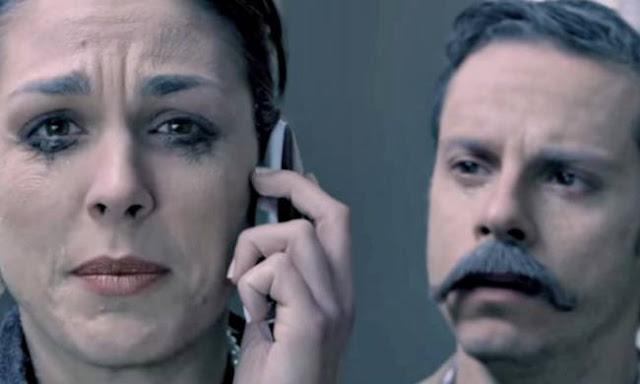 Τέσσερις μεγάλες «τσατσιές» που κάνει η μάνα σου όταν σε παίρνει τηλέφωνο