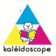 http://www.editions-kaleidoscope.com/