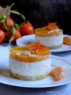 http://salzkorn.blogspot.fr/2017/12/ahnungsvoll-mandarinen-tortchen.html