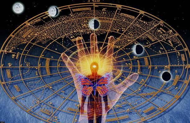 astroloji-nedir.jpg