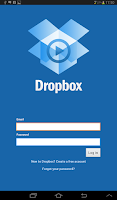 Dropbox-Android-APK