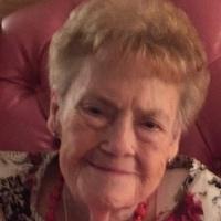 Oma Jane Moran