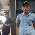 Selama 4 Jam, Kades Pandeman Diperiksa Penyidik Pidkor Polres Sumenep Soal DD-ADD