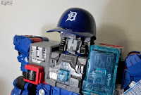 Transformers Titans Return Fortress Maximus Japanese Robots action figures anime manga トランスフォーマー