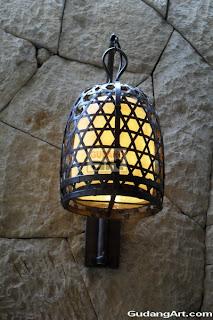 lampu+sangkar+04