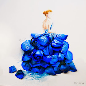 02-Lim-Zhi-Wei-Limzy-Paintings-using-Flower-Petals-www-designstack-co