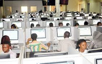 2017 UTME: How to Check JAMB Mock Exam Centres Online