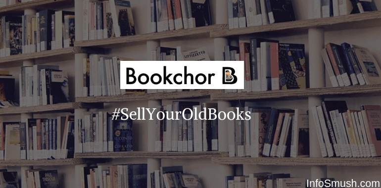 bookchor review