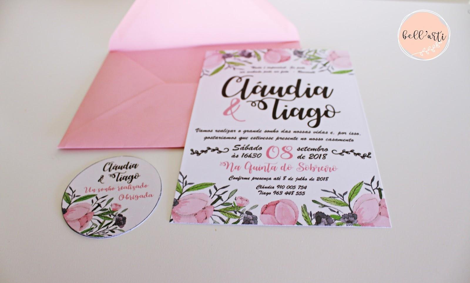 O que escrever no convite de casamento bellarti o que escrever no convite de casamento stopboris Images