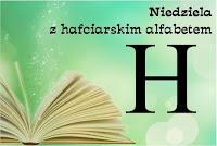 http://misiowyzakatek.blogspot.com/2018/04/niedziela-z-hafciarskim-alfabetem-h.html