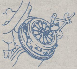 komponen kopling