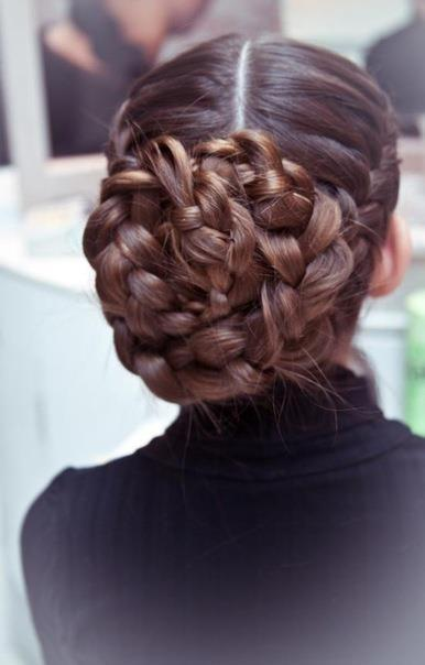 different bun styles for hair fashion fitness travel cooking lifestyle 8579