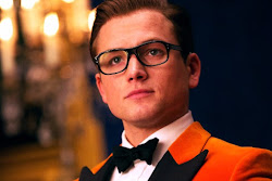 KINGSMAN: THE GOLDEN CIRCLE Now on Digital