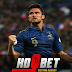 Harusnya Fans Prancis Harus Dukung Olivier Giroud