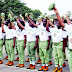 Kastina State Government Increase NYSC budget by 200%
