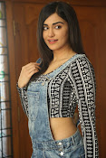 Adah sharma latest photos-thumbnail-6