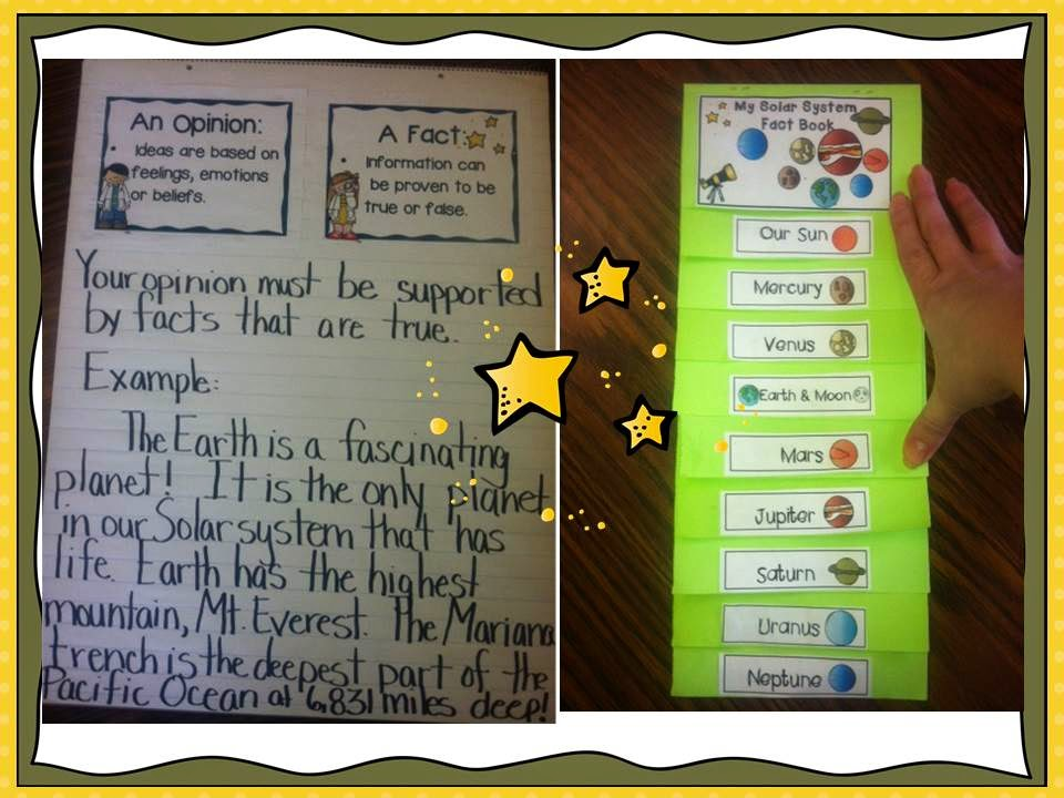 Solar System Books 3rd Grade - Pics about space
