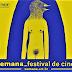 9ª Semana – Festival de Cinema