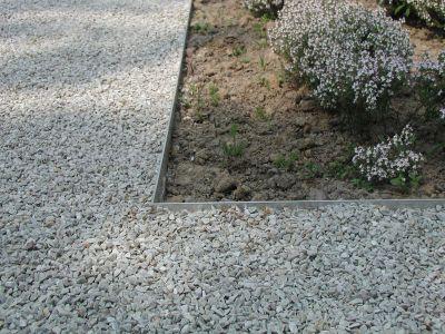 Grind In Tuin : Verschillen tussen split en grind voordelen en nadelen tuin