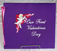 https://www.etsy.com/listing/21375997/custom-our-first-valentines-day?ref=shop_home_active_2