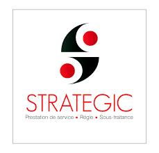 شركة STRATEGIC : توظيف 135 منصب بدون دبلوم بوكالة الحسيمة و تطوان و شفشاون و المضيق و طنجة بعقود عمل دائمة و اجرة شهرية ابتدءا من 3000 درهم T%25C3%25A9l%25C3%25A9chargement