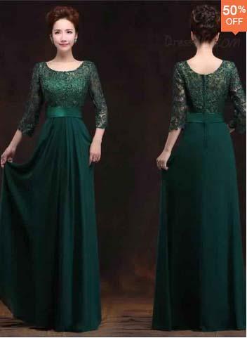 Robe De Soirée Ultra Classe Pour Femme Voilée. Venez vite Craquer pour une Robe de soirée de couleur roses, rouges, Blanche et verts.