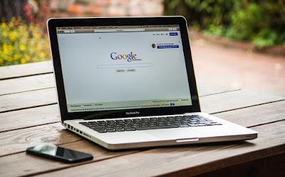Peluang Bisnis Usaha Service Komputer dan Laptop dengan Analisa Lengkap