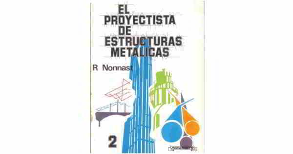 Descargar El Proyectista de Estructuras Metálicas