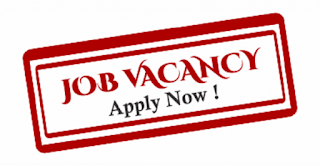 Physiotherapist Needed at a Reputable Multi-Discipline Hospital Lagos