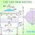 Thiết kế hệ thống xủ lý khí thải độc hại (SO2) thu hồi axit sunfuric cho các lò hơi công suất vừa và nhỏ đốt dầu FO (Thuyết minh + Slide + Bản vẽ)